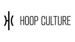 Hoop Culture