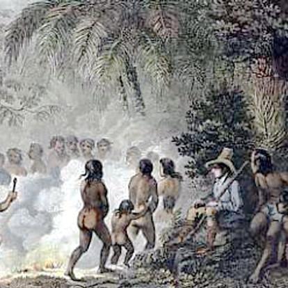 A História de Visconde de Mauá