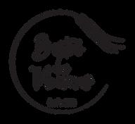 Bistrô das Meninas - Logo P.png