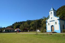 Igreja Visconde de Mauá