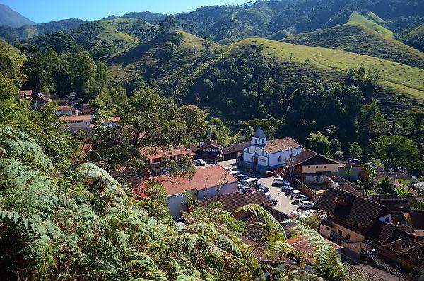 Vila da Maromba2.jpg