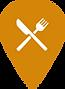 Gastronomia Principal.png