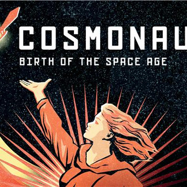 Cosmonauts 1.jpg
