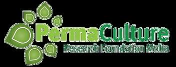 full logo transperent background.png