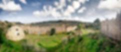 BAHRIJA_Panorama1 B.jpg