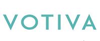 votiva-logo (1).png