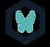 votiva-logo.png