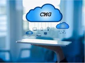 Setup MECM Cloud Management Gateway (CMG)