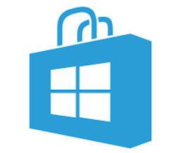 How to Configure Microsoft Store for Business (MSFB) - MECM