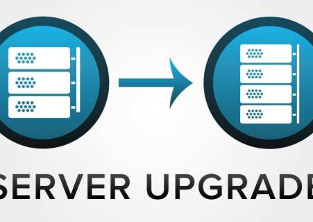 Steps to migrate SCCM/MECM windows server from 2012/2008 to 2016/2019