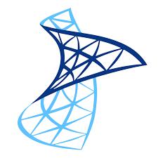 How to Install MECM Secondary Site Server