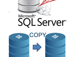 MECM SQL Server Upgrade from 2012 to 2016