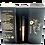 Thumbnail: Lavish Luxe Lip Kit- Cynnamon