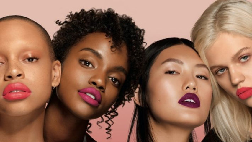 models-bite-beauty.jpg