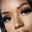 Thumbnail: Lady Luxe Lashes- 5D Full Volume Drama