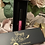 Thumbnail: Rosé Luxe