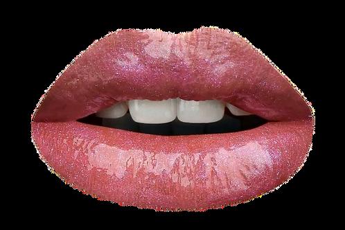 Rosé Luxe
