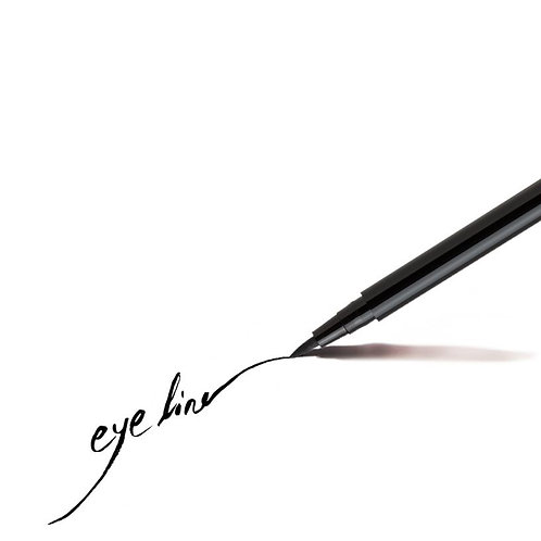 As Eye Am Stay All Day Eyeliner