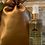 Thumbnail: Elewa Aloe Vera and Calendula Herbal Extract Toner