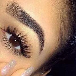 Eye Am Flawless Lash