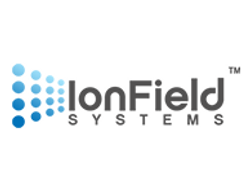 ionfield
