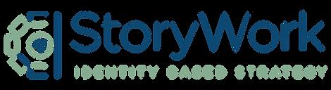 StoryWork Logo.png