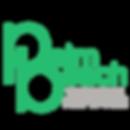 PBWN-logo.png