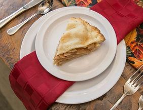 Appliance Pie.JPG