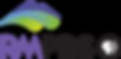 RMPBS_logo_color.png