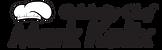 Celebrity Chf Mark Kalix Logo