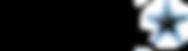 Thermador Logo.png