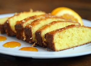 Orange Pound Cake.JPG
