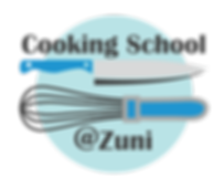 Cooking School _ Zuni Logo sm.png