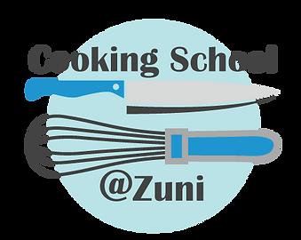 Cooking School _ Zuni Logo sm.png