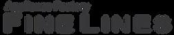 Fine Lines Logo Grey.png