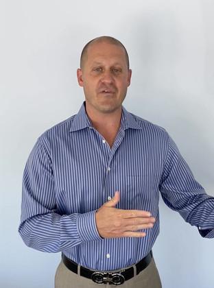 Video: Why Use Linsky Capital?