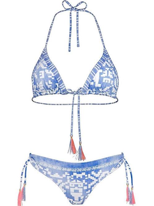 Island tales bikini