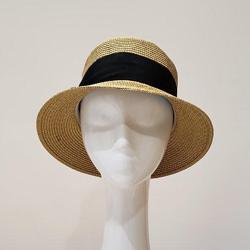 Sombrero Spectator G/B