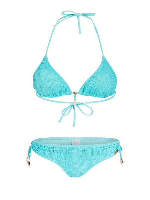 7065 Maledive Blue