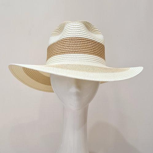 Sombrero Sandi