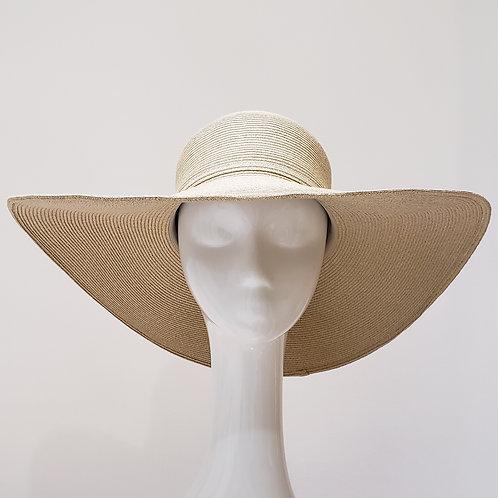 Sombrero Sophia Sand