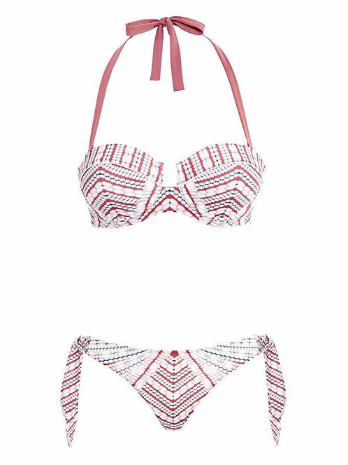 Shani bikini