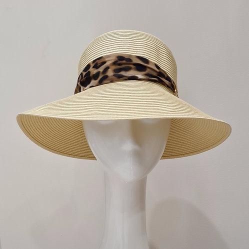 Sombrero Pandara