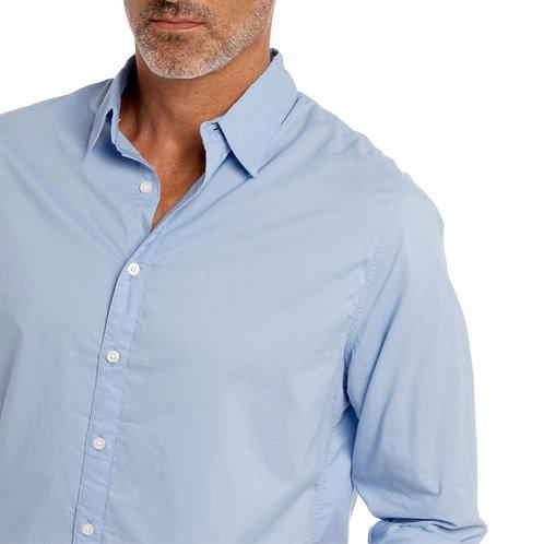 Saltwater shirt