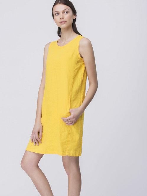 Terracina Yellow