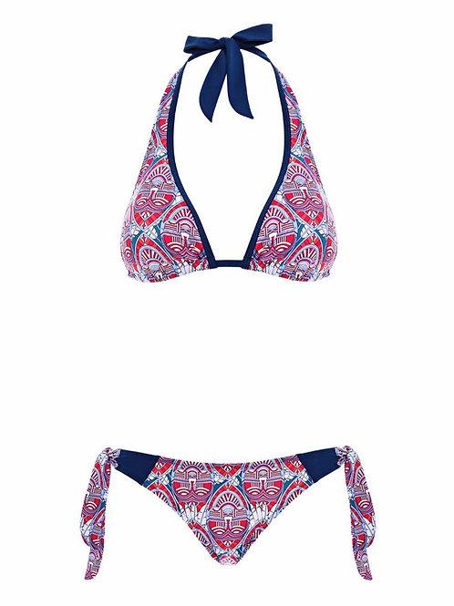 Zolani bikini