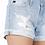 Thumbnail: Short Jeans 100% algodón