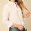 Thumbnail: Buttom down white shirt