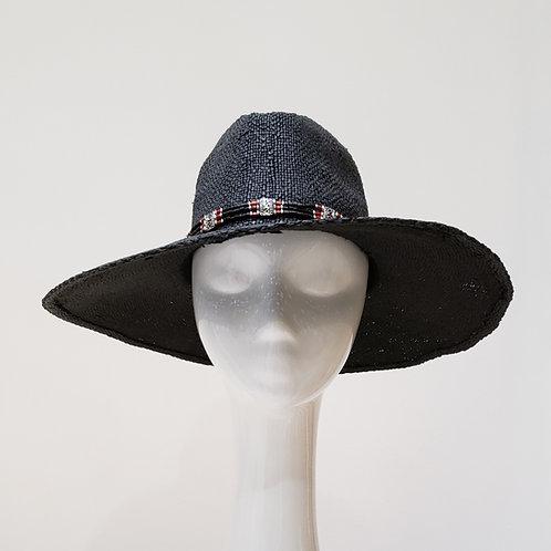 Sombrero Larimar