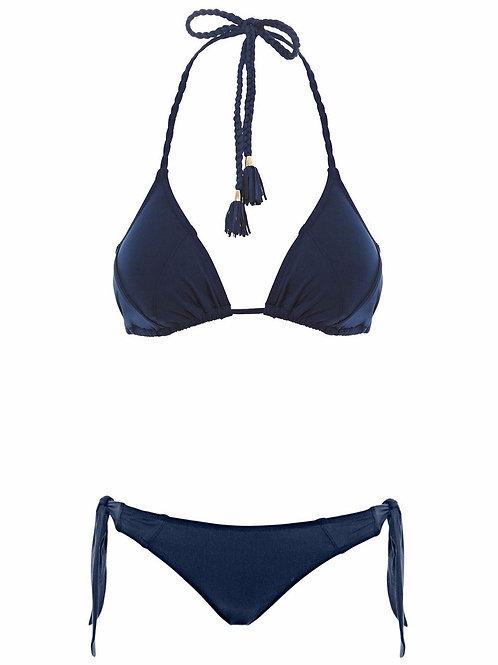 Core Navy bikini